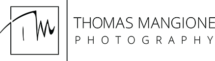 Thomas Mangione Photography